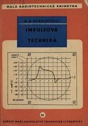 Impulsová technika
