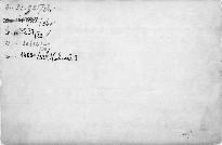 Spisy M. Jana Husi