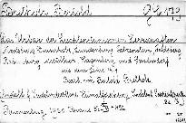 Das Urbar der Liechtensteinischen Herrschaften Nikolsburg, Dürnholz, Lundenburg, Falkenstein, Feldsberg, Rabensburg, Mistelbach, Hasenberg und Gnadendorf aus dem Jahre 1414                         (Bd.3)