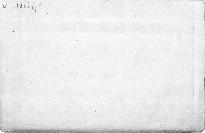 Hlas/1918.Poznámky z oněch dnů