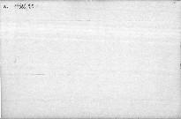 Sobranije sočiněnij                         (Tom 5,)
