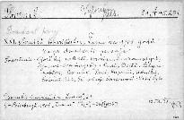 """Sbornik Tovariščestva """"Znanije"""" za 1908 god"""
