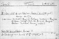 """Sbornik Tovariščestva """"Znanije"""" za 1904 god"""