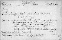 """Sbornik tovariščestva """"Znanije """" za 1903 god"""