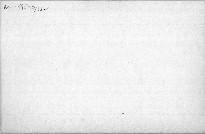 Litěraturno-chudožestvennyje almanachi Šipovn
