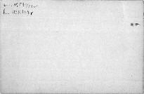 Litěraturno-chudožestvennyj almanach izdatěls
