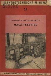 Malá televise