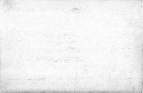 Sbírka přednášek a zpráv z oboru lékařského