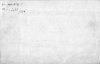 Rembrandt. O jeho grafice několik nápovědí
