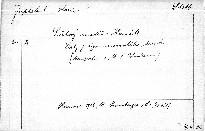 Světový malíř-Hanák.Listy z dějin moravského