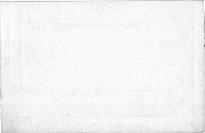 Katalog výstavy vazeb a edicí Ludvíka Bradáče
