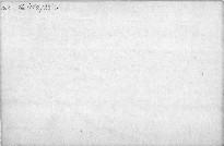 Lo spettro di chatillon,ossia un segreto di f