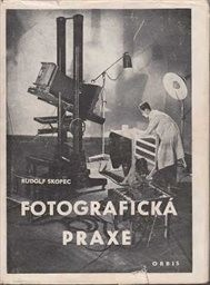 Fotografická praxe