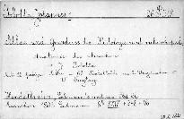Atlas und Grundriss der Histologie und mikros