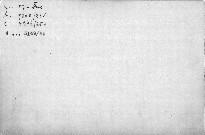 Dílo Josefa Mánesa                         (Sv. 1,)