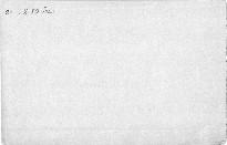 Háj.Cyklus pohlednic původní grafiky