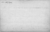 Katalog XXII. výstavy.