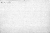 Le Salon 129e exposition officielle 1911