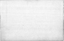 Internationale Kunst-Ausstellung.Katalog.