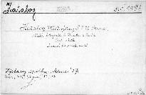 Katalog XXXVII. výstavy s.v.u.Manes sbírka