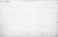 Katalog VI.výstavy spolku výtvarných umělců
