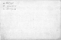 O básníku Rudolfu Mayerovi