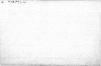 Masarykův lidovýchovný ústav (Svaz osvětový).