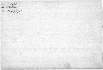 Z italského skicáře Maxe Švabinského.