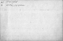 Biedermeier Deutschland von 1815-1847