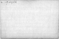 Le piu belle pagine di Bernardino da Siena