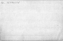 Le piu belle pagine di Giuseppe Mazzini