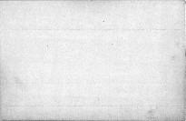 Le piu belle pagine di Lorenzo Magalotti