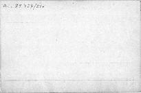 Le piu belle pagine del Burchiello e dei burc