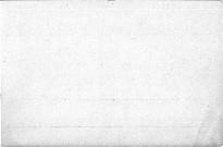 Le piu belle pagine di Carlo Cattaneo
