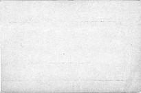 Le piu belle pagine di Fra Jacopone da Todi