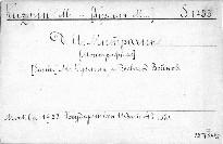 D.I.Mitrochin.