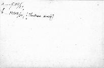 Amalthea Almanach 1930.