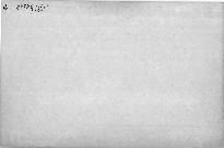 Amalthea Almanach 1927.