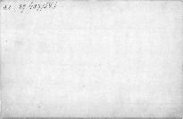 Degas (1834-1917)