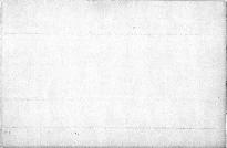 Das Rätsel der Kunst der Brüder van Eyck