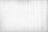 Seznam grafických prací M.Švabinského