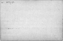 Vedanta und Platonismus im Lichte der Kantisc