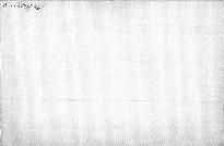 Ruisdael.Der Maler der Landschaft.