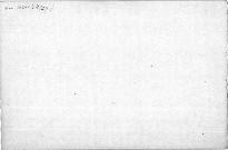Rembrandt. Der Radierer