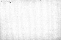 Lucas Cranach.Spiegel und Chronik seiner Zeit