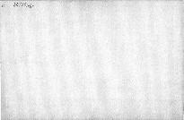 Frans Hals.Der Maler holländischer Lebenslust