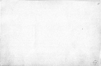 Oeuvres completes de Gustave Flaubert - VII.
