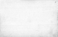 Oeuvres completes de Gustave Flaubert - VI.