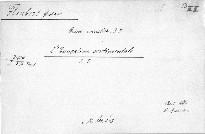 Oeuvres completes de Gustave Flaubert - III.