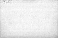 Histoire de la miniature féminine francaise